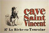 cave_saint_vincent