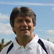Jean-Philippe Artault