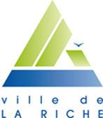 logo_la_riche