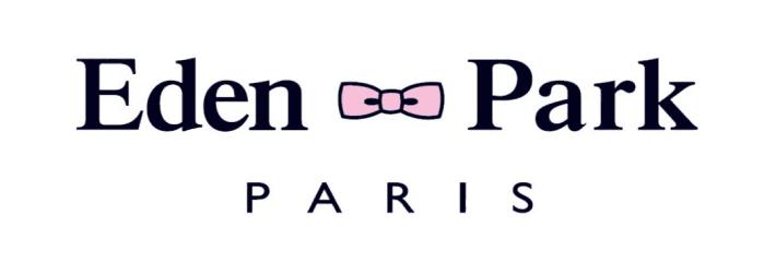 edenpark-new