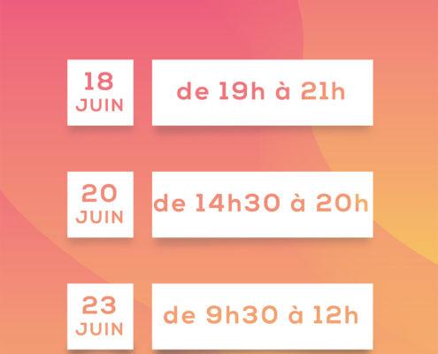 affiche-dates-A3