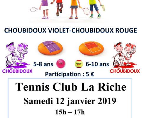 Choubidoux-LA-RICHE-Violet-Rouge-12-janvier-2019