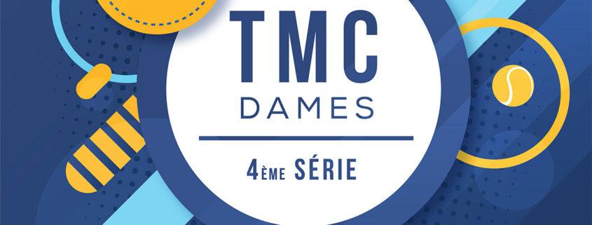 affiche-TMCDAMES-A3
