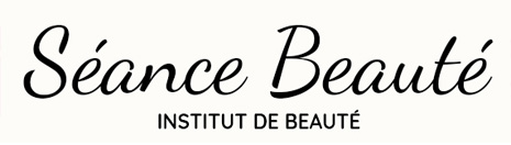 Séance beauté - Institut de beauté