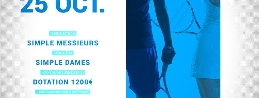 Tournoi-TC-LaRiche-2020