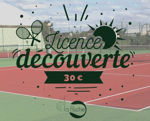 licence-decouverte